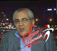 ماجد نوار يكتب: وزير هايص ووزير لايص!!
