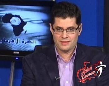 طارق رضوان يكتب : تجاوز الأزمة المالية معيار نجاح المجلس الجديد للزمالك