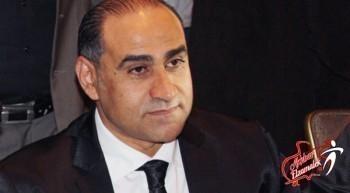 خالد بيومي يكتب: الزمالك في النهائي