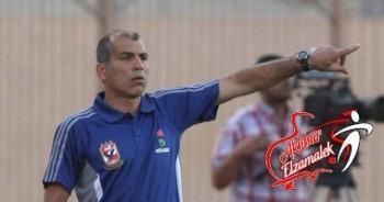 عاجل بالفيديو .. نجم الاهلى يتشاجر مع محمد يوسف ويضربه علقة ساخنه