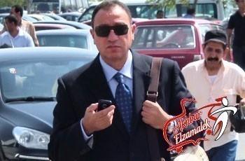 عاجل .. الخطيب يفجر مفاجأة كبرى للاهلى ومنتخب مصر .. وسعادة عارمه