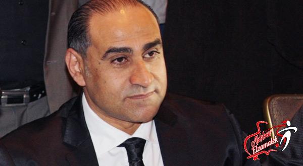 خالد بيومي يكتب: تصعيد خطير