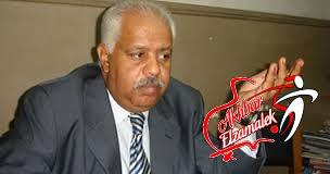 حمدي رزق يكتب: مرتضى منصور ناظر مدرسة الاخلاق الحميدة