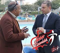 محمد رحمى يكتب:  كلام  من القلب