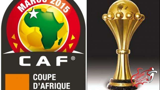 السبت .. المغرب تحدد موقفها النهائي من كأس الامم 2015