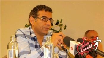 5 أندية جديدة تدخل الدوري المصري