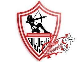 الزمالك يواجه هليوبولس 19 مارس في دور الـ 8 لكأس مصر لليد