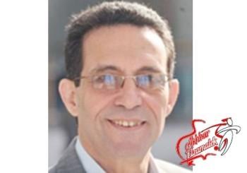 جمال الزهيري يكتب: المجرمون .. والدوري الضال!