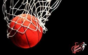 الزمالك يصطدم بسموحة في دوري السلة