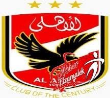 الاهلي يطالب بحضور جماهيره في مباراة العودة امام المغرب