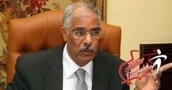 مجلس الجبلاية يرفض الاستقالة ويتمسك بالبقاء