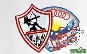 بث مباشر/ الزمالك يواجه النصر للتعدين ببطولة الدوري الممتاز