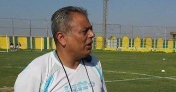 خالد عبد  الاهلى فاز على طنطا بضربة جزاء وهمية