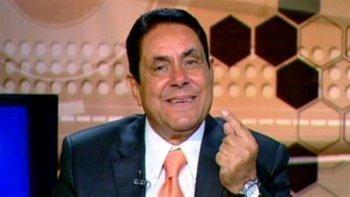 محمود معروف يكتب: تلكس إلى!!