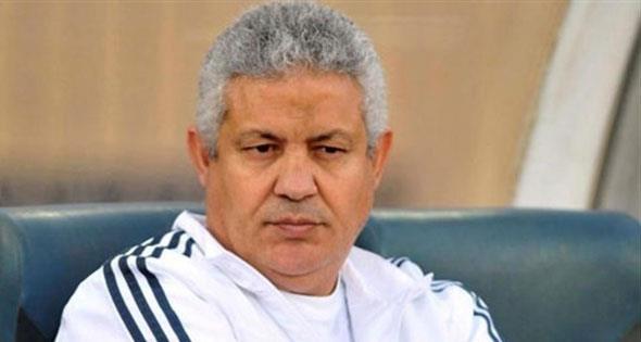 الأهرام: محمد حلمى يختار الجهاز المعاون وبقاء إسماعيل يوسف مديرا للكرة