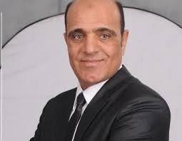 اتحاد الكرة يتحدى الجميع ويخالف القانون بقلم محمد الراعى