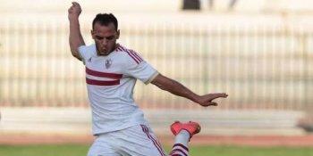 مرتضى منصور يكشف تفاصيل الصفقات الثلاثة السوبر وعودة خالد قمر