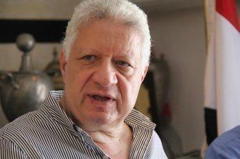 فيديو | مرتضى منصور يكشف بالأسماء صفقات الزمالك الجديدة