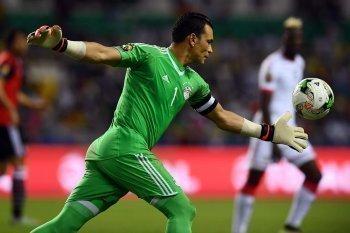 بث مباشر  مباراة مصر والكاميرون فى نهائى الكان بالجابون 2017