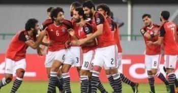 مصر تتصدر منتخبات أفريقيا والعرب فى تصنيف الفيفا