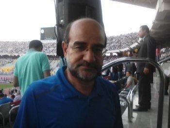 عامر حسين يكشف كيفية تحديد البطل فى كلاسيكو العرب