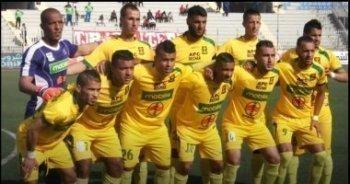 اليوم | الزمالك يترقب هذه المباراة في الجزائر