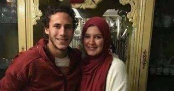 تعرف على موعد دخول رمضان صبحى قفص الزوجية