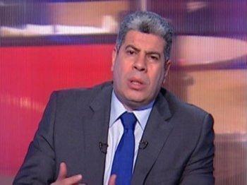 فيديو | شاهد تعليق شوبير بعد هزيمة الأهلي أمام الزمالك في السوبر