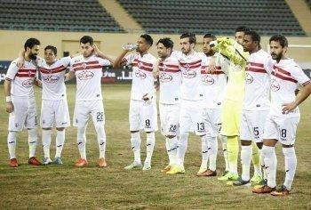 خالد جلال يكشف موقف هذا الثنائي من المشاركة فى المباريات