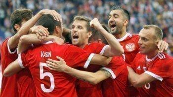 بالفيديو..روسيا تفوز علي نيوزيلندا في مباراة الإفتتاح لكأس القارات