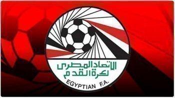 اليوم | إنبي يواجه الاتحاد والمقاولون يستضيف دجلة في الدوري