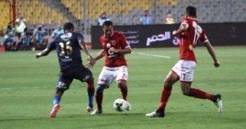كيف يتم اختيار الفرق المصرية للمشاركة فى البطولة العربية؟