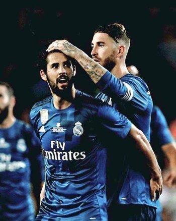 بث  مباشر مباراة ريال مدريد  وديبورتيفو لاكرونيا
