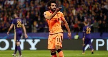 فيديو | شاهد جميع أهداف مباريات الثلاثاء فى دوري أبطال أوروبا