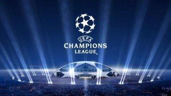 اليوم   8 مباريات نارية في دوري أبطال أوروبا