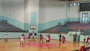 اليوم   الزمالك يواجه الاتحاد الليبى فى بطولة أفريقيا لليد