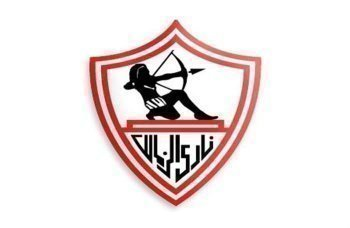 رسميًا   الزمالك يضم نجم منتخب تونس