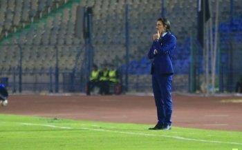 الوطن: أزمة زملكاوية داخل استاد القاهرة .. واللاعبون: نيبوشا راجل ظالم