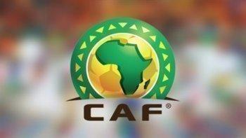 كاف يعلن موعد حفل جائزة أفضل لاعب فى أفريقيا