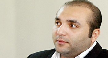 الأهرام: هانى العتال يرد على اتهامات مرتضى منصور