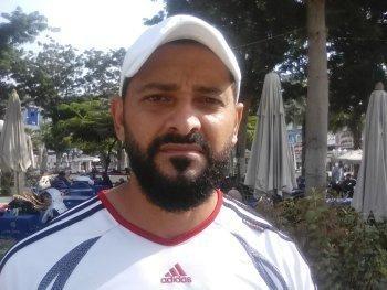 وليد صلاح عبد اللطيف احدث مدرب بالزمالك