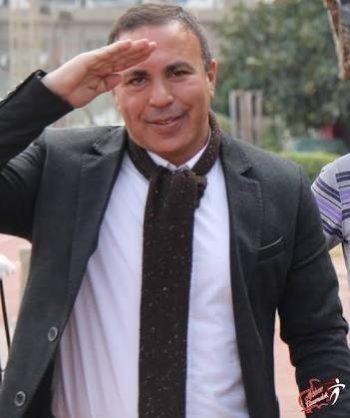 أيمن يونس : القمة ١١٥ صدام كلاسيكى للكرة المصرية ويكشف تشكيل الزمالك