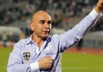 لاعب المصري يحمل حسام واحمد مسعود مسؤلية الهزيمة من الاهلي