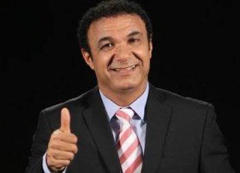 احمد الطيب يكشف سر سقوط الزمالك