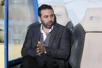 خاص | حازم إمام يرفض الزمالك من جديد .. اقرأ التفاصيل