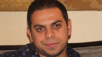 بعد تطاوله على الحكم | عقوبة صادمة لكريم حسن شحاتة