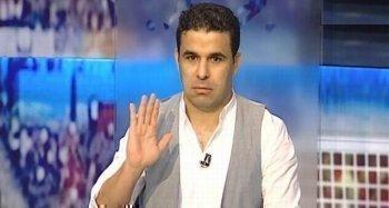 فيديو | خالد الغندور يعلن مفاجاة القرن للزمالك