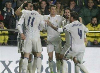 ريال مدريد يضحى بجاريث  بيل و100 مليون جنيه استرليني لضم الساحر