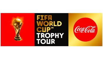 كوكا كولا تدعو جميع المصريين للإنضمام الى حملة جاهز بهدف الترحيب بكأس العالم في مصر