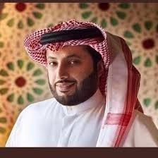 عاجل تدخل تركى ال الشيخ يفسد صفقة القرن الجديدة للزمالك بعد أحمد فتحى